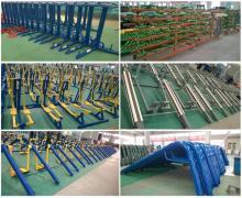 Dachang Hui Autonomous County Xiadian Jiamei Sporting Goods Co., Ltd.