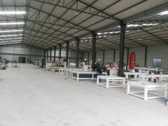 Jinan NewTop CNC Machine Co., Ltd.