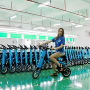 Shenzhen Concepts Wit Technology Co., Ltd.