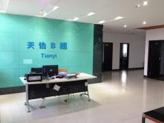 Wuhan Tianyi Electronic Co., Ltd.