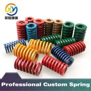 Cixi Xiaoyang Spring Factory
