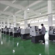 Ningbo New Jiaxing Automatic Industry Co., Ltd.