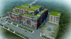 Anhui Longmaker Technology Co., Ltd.