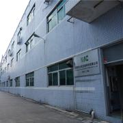 Dongguan Dacheng Filter Material Co., Ltd.