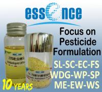 Nanjing Essence Fine-Chemical Co., Ltd.