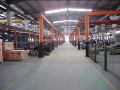 Kaigong Electric (Suzhou) Co., Ltd.