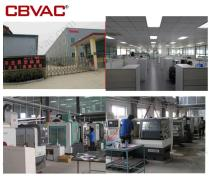 Chuanbei Vacuum Technology (Beijing) Co., Ltd.