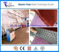 Qingdao Wings Plastic Technology Co., Ltd.