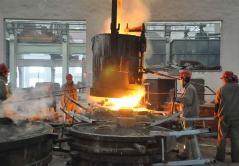 Shanghai Chenglei Mining Machinery Co., Ltd.