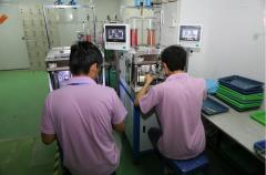 Shenzhen Xinyujie Technology Co., Ltd.