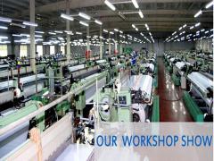 Shijiazhuang Qunkun Metal Products Co., Ltd.