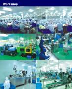 Yueyang Minkang Medical Materials Co., Ltd.