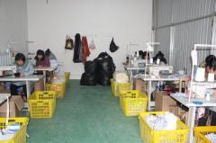 Anping Jisu Medical Equipment Co., Ltd.