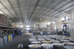 Weifang Yongjia Adhesive Industry Co., Ltd.