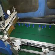 Foshan Shunde Junyue Plastic Hardware Co., Ltd.