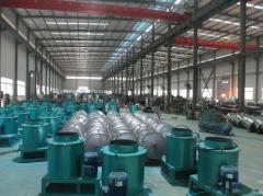 Sichuan Guangxin Machinery of Grain & Oil Processing Co., Ltd.