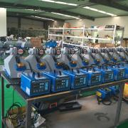 HADRDEGA TIANJIN MACHINERY CO., LTD.