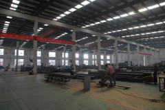 Jiangsu Jingzhongjing Industry Coating Equipment Co., Ltd.