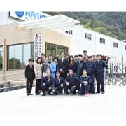 Zhejiang Haivo Electrical Co., Ltd.