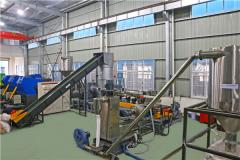 Zhangjiagang Mooge Machinery Co., Ltd.