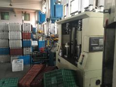 Yongkang Senhe Hardware Products Co., Ltd.