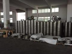 Ningbo Shengxu International Trade Co., Ltd.