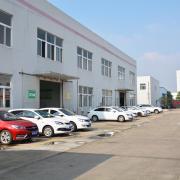 Wuhu Volibear New Energy Co., Ltd.