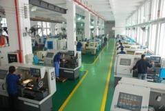 Yuyao Yide Fluid Power Co., Ltd.