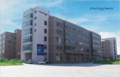 Zhejiang Interhasa Intelligent Technology Co., Ltd.