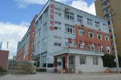 Linhai Maikelong Optical Glass Co., Ltd.