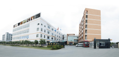 Fo Shan Xin Chuang Decorative Material Co., Ltd.