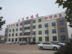 Shandong Hengrui Tong New Materials Engineering Co., Ltd.