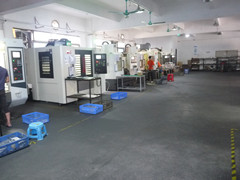 Qisheng Metal Limited