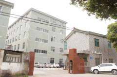 Changzhou Wushi Electrical Equipment Factory