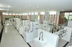 Kaiping Chaosheng Sanitary Ware Co., Ltd.