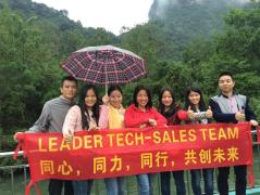 DONGGUAN LEADER TECHNOLOGY CO., LIMITED