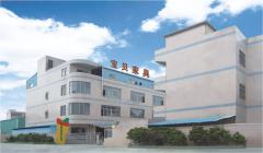 Dongguan Baofa Furniture Co., Ltd.