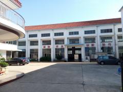Changzhou Sanme Machinery Co., Ltd.