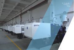 Yuyao Lanshan Motor Co., Ltd.