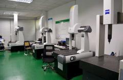 Shenzhen Datong Precision Metal Co., Ltd.