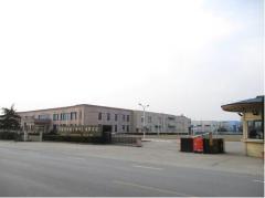 Krell Precision (Yangzhou) Company Limited