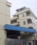 Dongguan City Jiaxin Battery Co., Ltd.