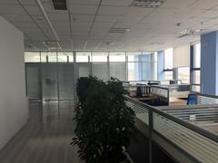 Shandong Keda Computer Application Institute Co., Ltd.