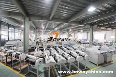 HangZhou FuYang Huibo Hansway Trading Co.,Ltd.