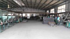 Longkou Hongyun Braking Equipment Co., Ltd.