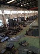 Changzhou Aibuna Machinery Co., Ltd.