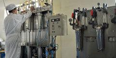 Hangzhou Darlly Filtration Equipment Co., Ltd.