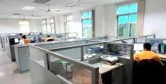 Meanco Glass Industrial Co., Ltd.