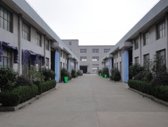 Cixi Shuangyuan Electric Co., Ltd.