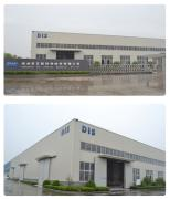 Yangzhou Dis Special Material Co., Ltd.